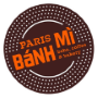 Paris Banh Mi Cafe & Bakery, West Chester, OH.